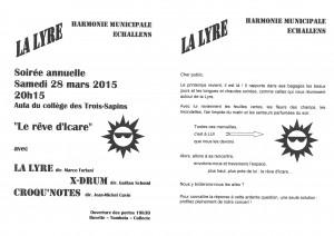 page 1 et 2