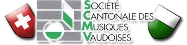 logo_scmv