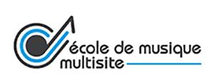 logo-EMM